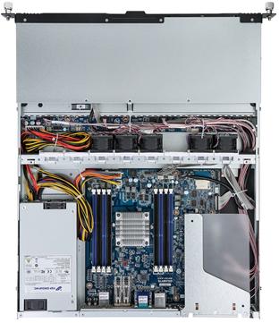 ARM64-XGENE1-4BAY-1U-2