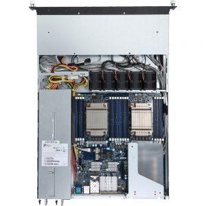 R150-T61-top-open