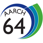 aarch-64-logo